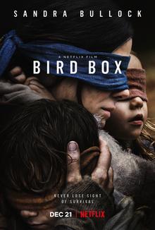 190204birdbox