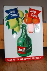 190408joy-limonade