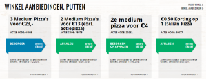 190610puttenpizza
